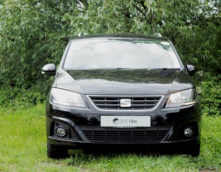 seat car 1