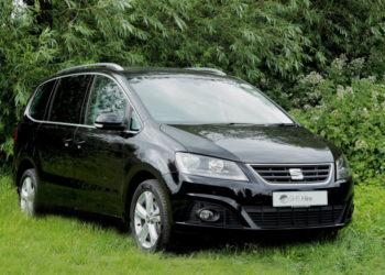 seat-car-shs