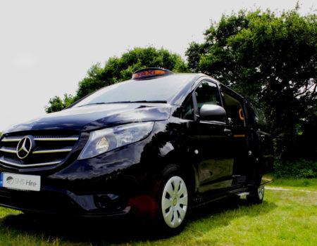 taxi-mercedes-1